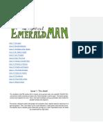 TMEM Vol 1_ Second Version.docx
