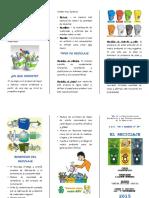 tripticoelreciclaje-150809215003-lva1-app6892.pdf