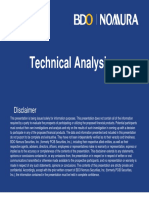 Technical Analysis.pdf