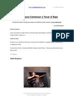 10_Tips_para_comenzar_a_tocar_el_bajo.pdf