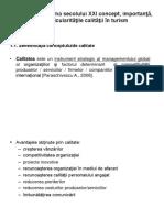 curs_12_Calitate_totala_in_turism_34f990yh51k40.pdf