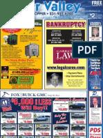 River Valley News Shopper, September 27, 2010