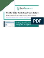 planilha_ordem_servicoTG
