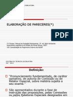 aula_sueli-elaboracao_de_parecer.pdf