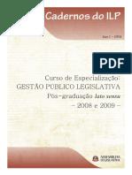 cadernos_gestao_legislativa.pdf
