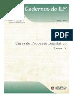 cadernos_ilp_proc_leg_tomo2.pdf