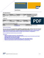 businessprocessdesigndocumenttemplatev01-140517061321-phpapp01