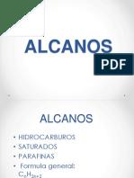 ALCANOSexpo.pptx