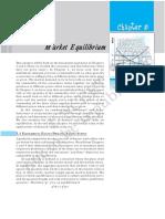 MARKET EQUILIBRIUM ECO.pdf