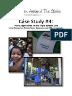 Case Study 4-Graphic