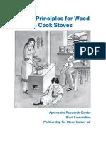 Design Principles for Wood Burning Cookstoves.pdf