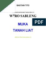Wiro_Sableng_-_Muka_Tanah_Liat