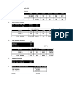 Analisis-Economico de loza.xlsx