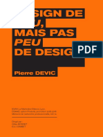 Memoire Pierre Devic