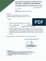 2016_skh-8.b.4 pengecatan kerb.pdf