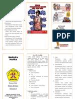 NEW Leaflet +NAPZA