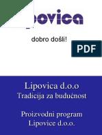 prezentacija_lipovica