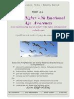 1. EMOTIONAL_AGE.pdf
