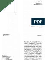 Ensayos sobre la teoría marxista del valor.Rubin.pdf