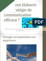 strategie_de_communication.ppt