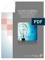 PRODUCTO ACADEMICO N°1-DENYS ALFREDO SICLLA MACHICAO