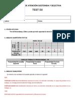INFORME D2.docx