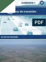 08.00 Curvas de Transicion Clotoide 1 - 30 Min-2017-II
