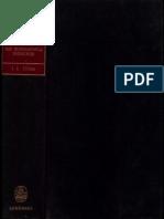 Finar-OrganicChemistryVol1.pdf