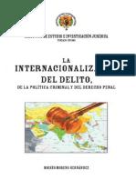 Internacionalizacion+del+Delito+de+la+Politica+Criminal+y+de+Derecho+Penal
