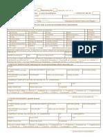 registro-ou-averbacao-579_0_0_0_0_0_0.pdf