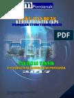 Final_panduan Kerja Praktek_prodi Teknik Mesin_unmuhp 2017