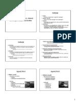 6_agenti.pdf