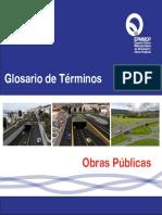 GLOSARIO MUCIPIO QUITO.pdf