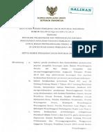 SK 302 THN 2018 tentang SPJ.pdf