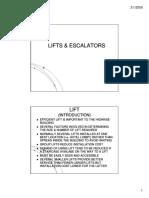 Mazlan's Lecture MNE - LIFTS & ESCALATORS.pdf
