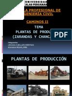 plantasdeproducción