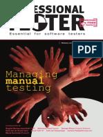 Profession_testing.pdf
