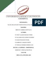 MONOGRAFIA (2).docx