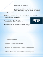 monografia diapositivas