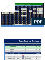 Copa América 2016.xlsx