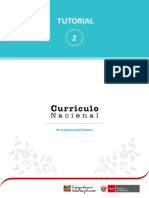 tutorial_perfil.pdf
