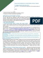 CIE16-6.pdf
