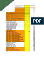 tabel composition.pdf