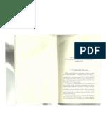 Introdução_à_Economia_-_Capítulo_1