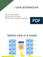lect4_switchcore