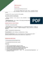 FR Parlamentarizam