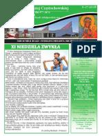 6.17.2018 XI Niedziela Zwykła internet.pdf