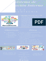 1.2-Sistema-de-Información-Interno-1-3