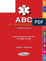 ABC en emergencias.pdf