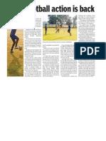 article haris.docx